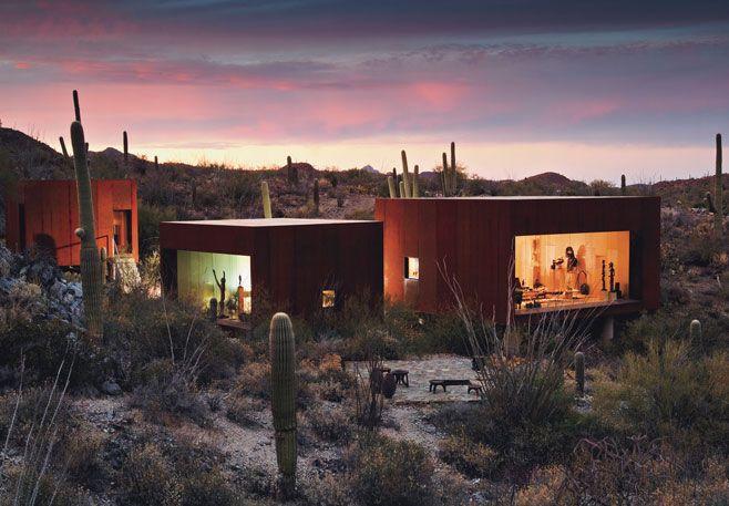 rick joy: Architects, Favorite Places, Desert Nomadic, Nomadic Houses, Rick Joy, Earth Home, Cubes, Rams Earth, Design