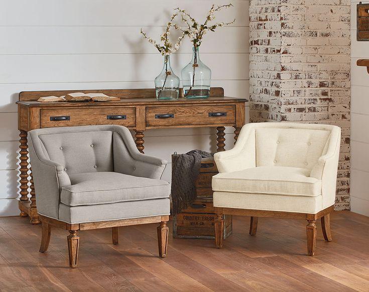 311 Best American Signature Furniture Images On Pinterest