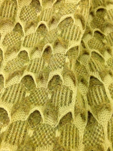 Gaining Extra Stitches In Knitting : 3696 best Knitwear Women images on Pinterest Knitwear, Knit crochet and Chu...