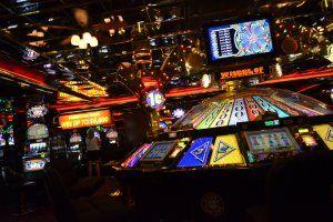Australian casino blackjack rules chart kindergarten sight