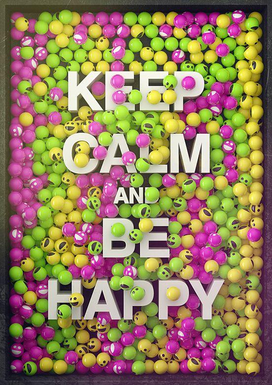 "keep calm | Hoy les voy a mostrar imagenes ""Keep calm and..."" Que tanto rondan por ..."