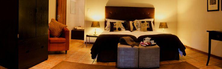 looking cozy before safari, Safari Club