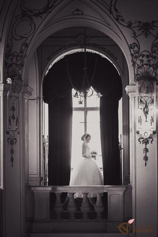 Diana_gorgeous bride
