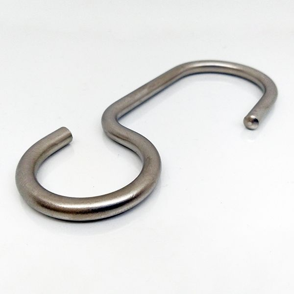 Curtain Rings Set Of 12 Solid Brass Rings Curtains With Rings Finials For Curtain Rods Types Of Curtains
