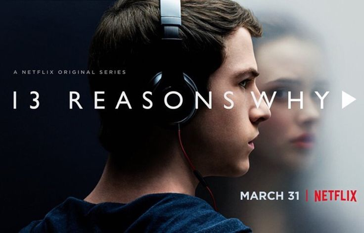13 Reasons Why's Devin Druid confirms the plot line for a potential second season