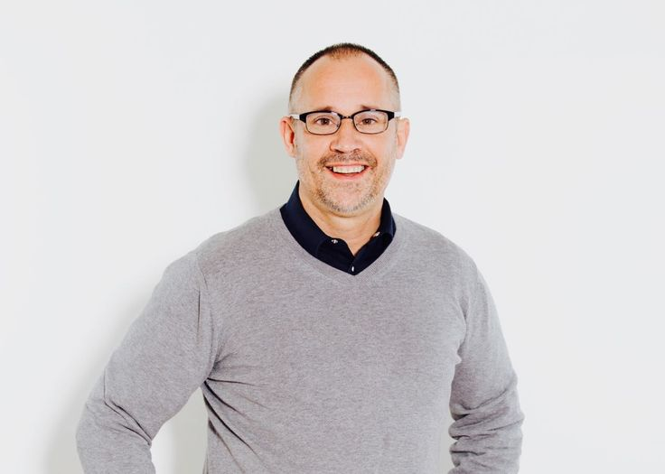 Matt Olinski – Team Agent