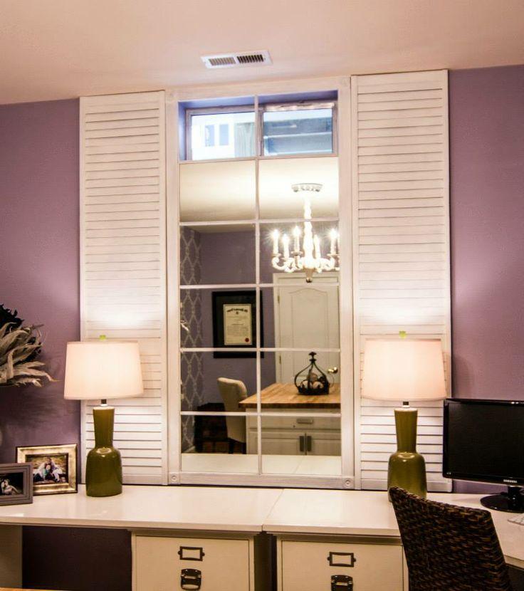 98 Best Images About Color Me Purple On Pinterest