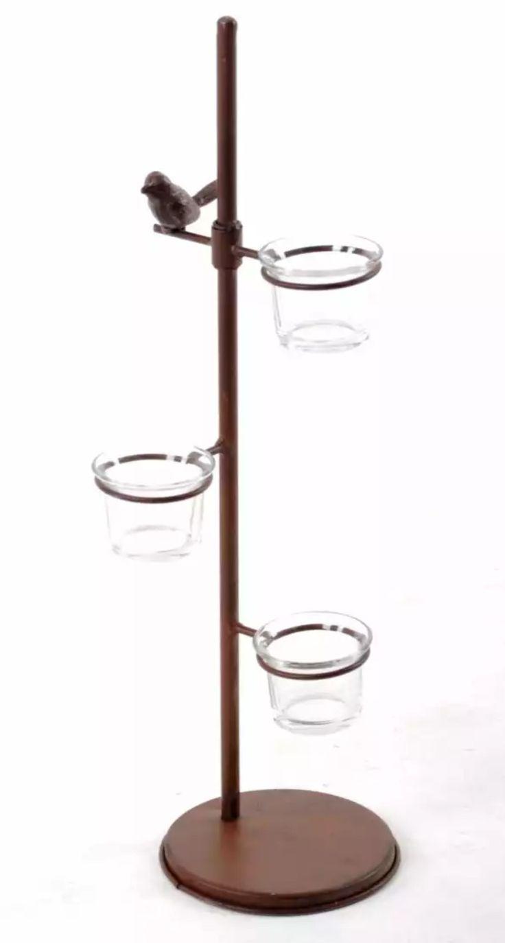 http://www.vintagevista.co.za/products/decor-accessories/accessories/brn-metal-3-tlight-holder/180/1326