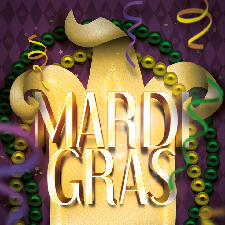 Great flyer/poster dedicated to an interesting event - the festival of Mardi Gras  🌟💃🌟🎉🌟🎊🌟🎈🌟💃🌟.  Прекрасный флайер/постер посвящённый интересному событию - фестивалю Марди Гра.  DOWNLOAD https://goo.gl/VeRJQm  #aurelio #chambal #brasil #brasileiro #brazil #brazilian #canival #carnaval #carnival #colors #day #festa #festival #flyer #folheto #grandelelo #latin #mardi #gras #mardigras #mask #masks #party #poster #rio #de #janeiro #samba #summer #template