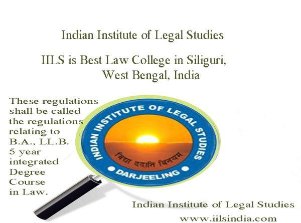 Law colleges in West Bengal | Shiksha