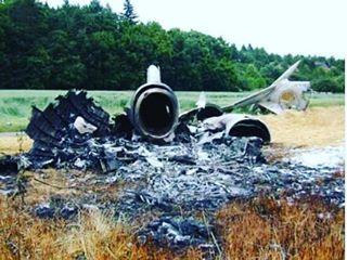 Moskva-Domodedovo(Russia), Bergamo-Orio Al Serio(Italy)DESTINATION AIRPORT: Brussel-Zaventem(Belgium),