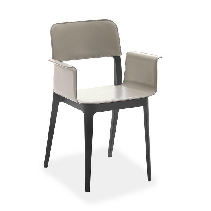 19 besten Sessel Bilder auf Pinterest | Armlehnen, Sessel und Sitzen