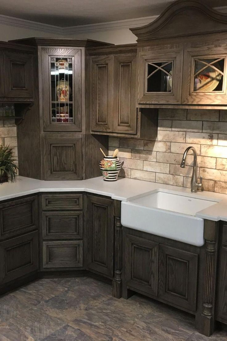 new publicized kitchen remodeling tips visit here in 2019 rustic kitchen cabinets kitchen on kitchen makeover ideas id=76435