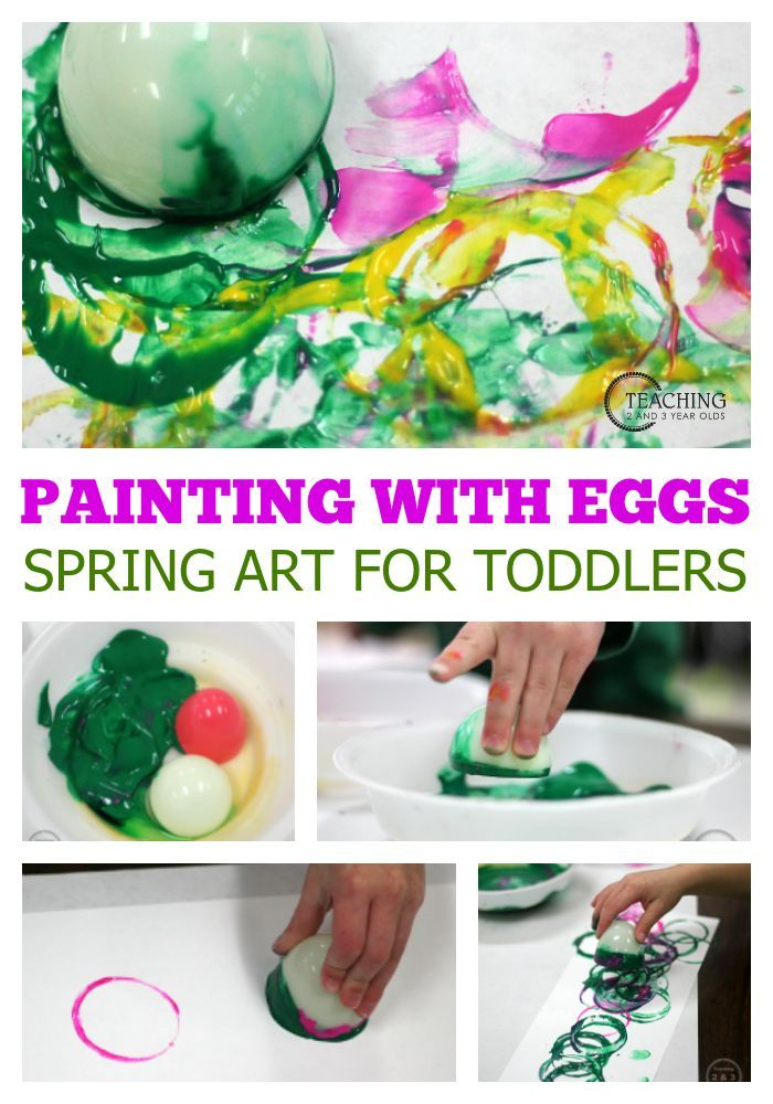 404 best easter ideas images on pinterest easter ideas 404 best easter ideas images on pinterest easter ideas activities and diy negle Choice Image