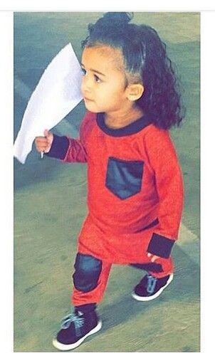 Royalty Brown Chris Brown Chris Brown Daughter Chris