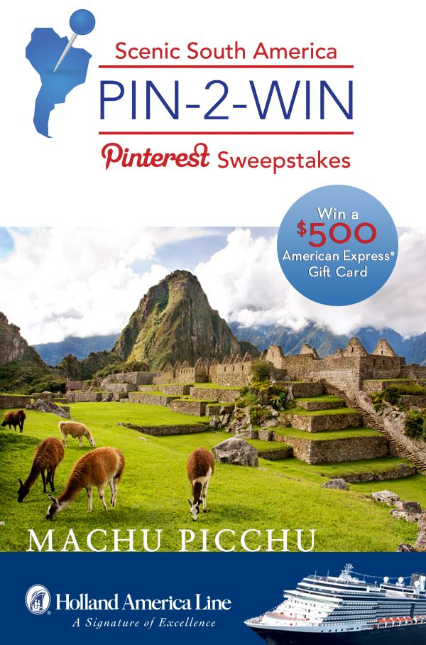387 best Pin-tests Contests (win!) images on Pinterest ... American Express Netherlands