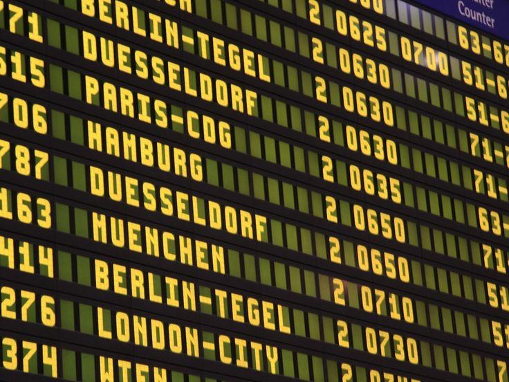 Boletos de vuelos baratos: conoce tus derechos  - http://revista.pricetravel.com.mx/vuelos-baratos/2015/08/21/boletos-de-vuelos-baratos-conoce-tus-derechos/