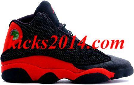all Air Jordans Womens Save Up To 80% Off womens jordans