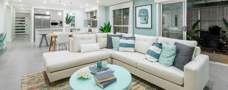 House floor plans - Rumba   Mojo Homes