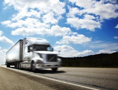 Cómo obtener una licencia de conducir comercial clase A | eHow en Español