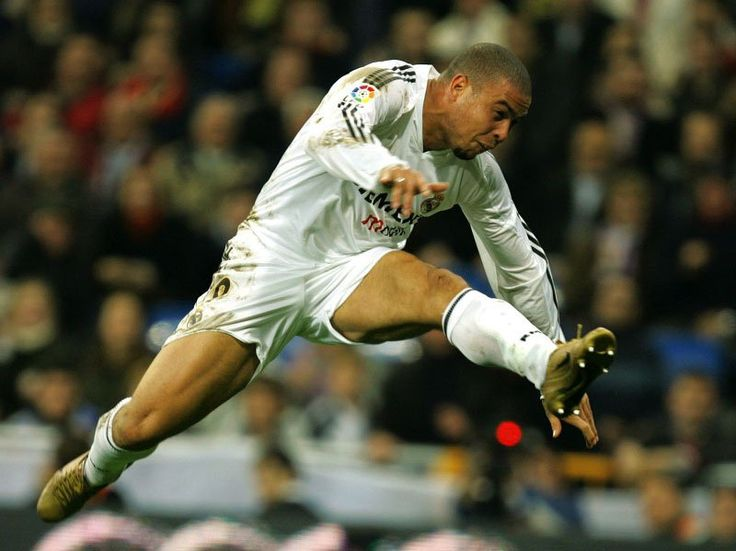 https://flic.kr/p/fhuucR | Ronaldo fenomeno