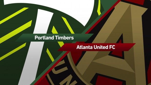 #MLS  After bagging first goal, Liam Ridgewell hopes Timbers can turn the corner