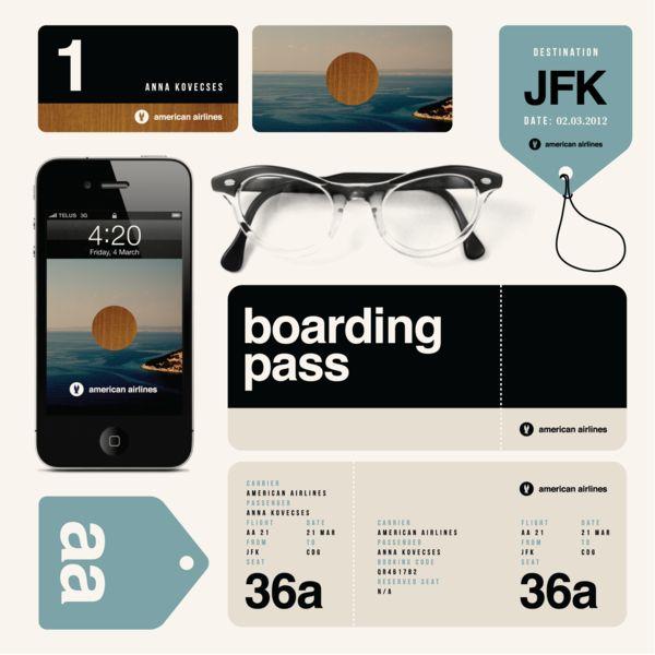 #design #branding #brand #identity