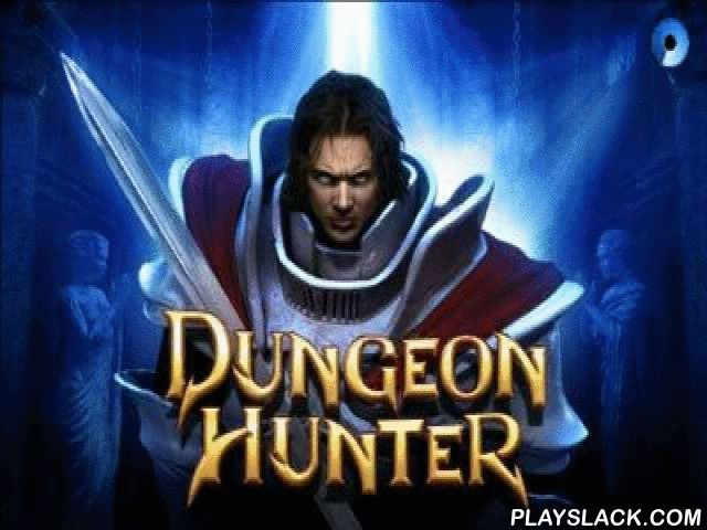 Dungeon Hunter  Android Game - playslack.com , The illumination changed  and the bad came to Gothicus lands. discharge illumination over your empire, express the fact about those deradful events and prevail against the Acheronian insect who keeps the whole empire in fear... the insect whom you loved. Throughout the whole game you will analyze Gothicus gigantic and weird world and move out different work and adventures. specify a conqueror: a thief directing  silently, a knight with a land as…
