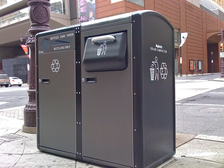 What Does A Trash Compactor Do 200 best trash compactors images on pinterest | trash compactors