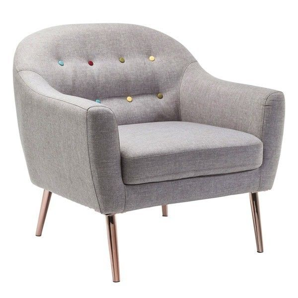 92 best Muebles retro pop images on Pinterest | Retro furniture ...