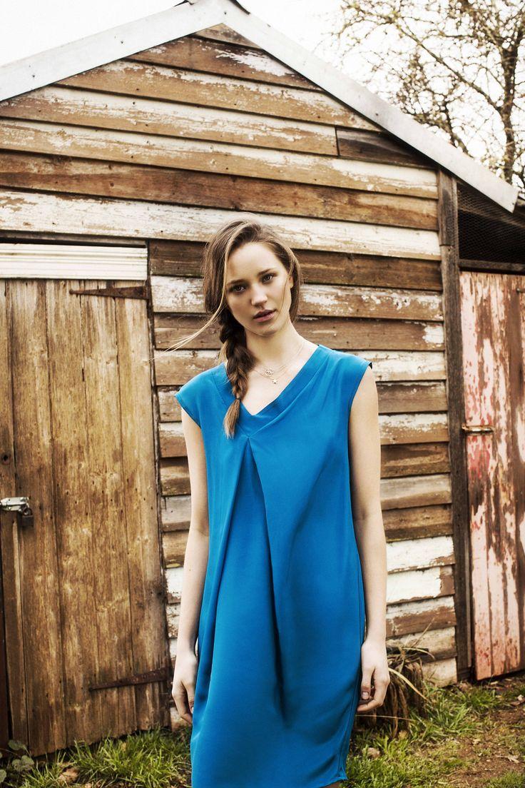 #mesop #summercampaign #fashion #australianfashion