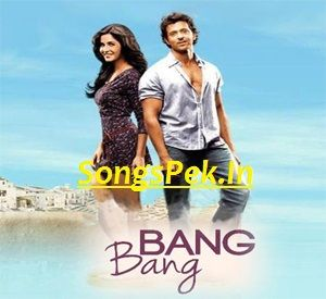 Hindi Movie Bang All Song Download