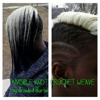 #crochetbraids #crochetweave #knotlesscrochet #knotfreecrochet #lockstitch crochet #hair #hairstyle #instahair #TagsForLikes #hairstyles #haircolour #haircolor #hairdye #hairdo #haircut #longhairdontcare #braid #fashion #instafashion #straighthair #longhair #style #straight #curly #black #brown #blonde #brunette #hairoftheday #hairideas #braidideas #perfectcurls #hairfashion #hairofinstagram #coolhair
