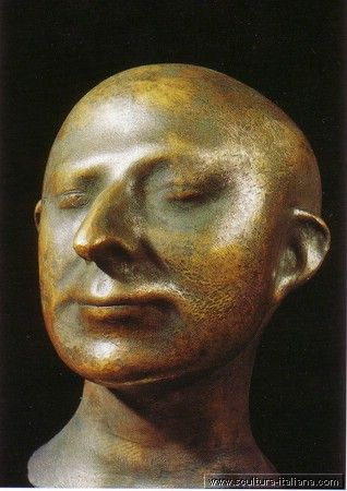 1000 images about sculpture on pinterest auguste rodin for Tito d emilio arredamenti catania