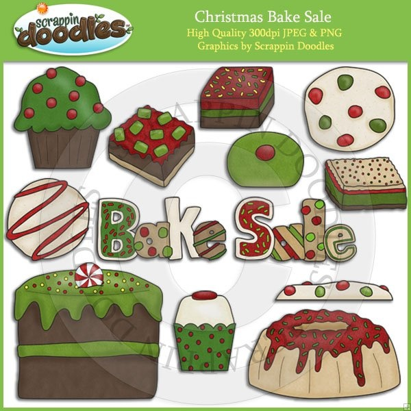 9 Best Bake Sale Tent Card Images On Pinterest