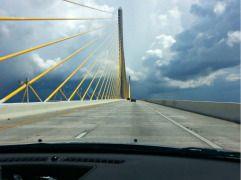 sunshine skyway bridge (3)