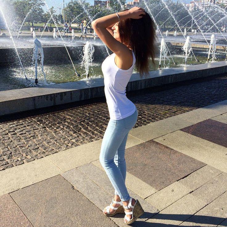Mavrin Models Galina Galina_dub  E  A Fotos Y Videos De Instagram