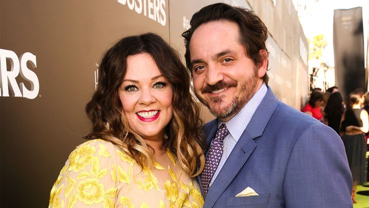2:56 PM PDT 6/8/2017  by   Borys Kit       McCarthy will also produce the New Line comedy with husband and partner Ben Falcone, who will direct.  Christmastime has come early for Melissa McCarthy and Ben Falcone. New Line Cinema has picked up Margie Claus, a holiday family film project from...