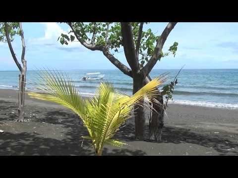 Matahari beach resort and Spa, Pemuteran, Bali - http://bali-traveller.com/matahari-beach-resort-and-spa-pemuteran-bali/