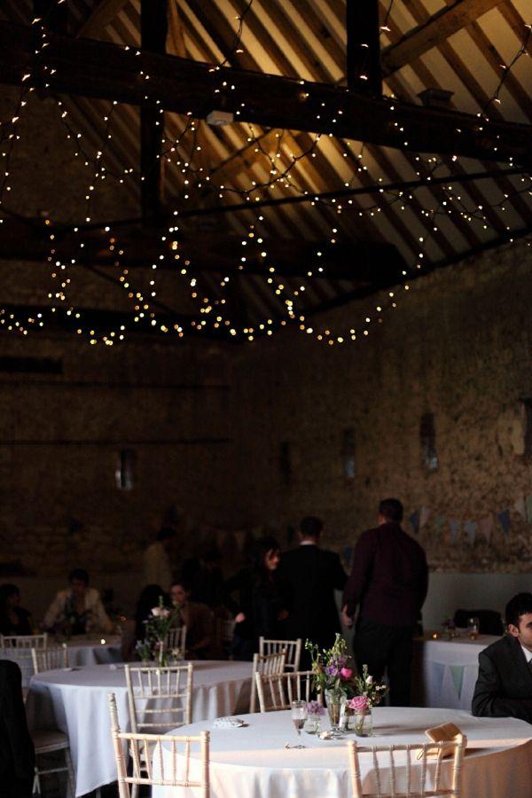 An Elegant Village Fete Themed Wedding 50