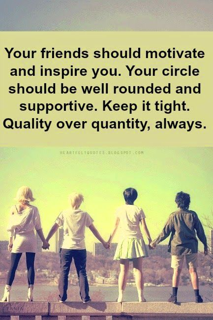Heartfelt Friendship Sayings : Best images about friends on friendship
