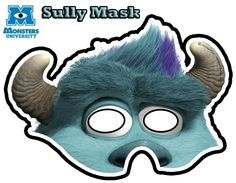 monster university coloring pages | head 8 activity page 9 activity page answer key 10 monsters university ...