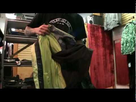 How To Find Discount Snowboard Gear | Class Five Snowboards