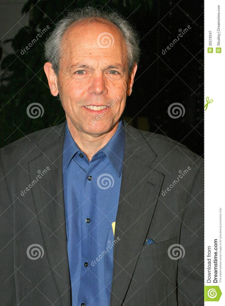 joe spano images | Joe Spano at the Wrap Party for NYPD BLUE and their 12th Season, Ebell ...