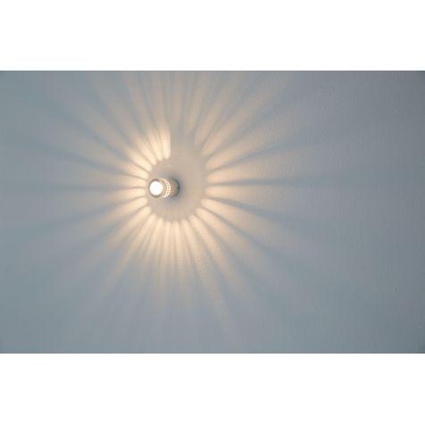 20 besten lampen bilder auf pinterest lichtlein lampenschirme und leuchten. Black Bedroom Furniture Sets. Home Design Ideas