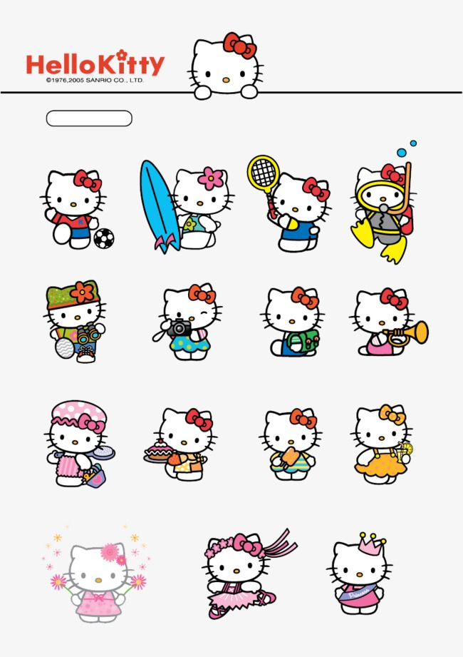 Millions Of Png Images Backgrounds And Vectors For Free Download Pngtree Hello Kitty Images Hello Kitty Sanrio Hello Kitty