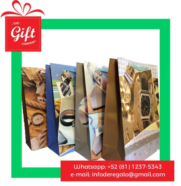 Bolsa de regalo para toda ocasión, Bolsa de regalo para cumpleaños, Bolsas de regalo en Monterrey, bolsa de regalo para caballero, bolsa de regalo brillosa, bolsa para regalo mediana, bolsas de regalo alta, bolsa de regalo para hombre, bolsa de regalo mediana de papel, bolsa de regalo con acabado en glitter, bolsas de regalo llamativas, bolsas de regalo para señor, bolsas de regalo con relojes, bolsas de regalo con zapatos, bolsas de regalo novedosas, bolsas de regalo envío para todo México…