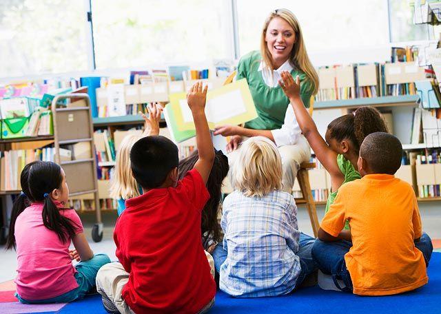 Si te gustan los niños, el Ciclo Formativo de Grado Superior de Educación Infantil es uno de los que mantiene unas cifras de empleabilidad más alta http://formaciononline.eu/cfgs-de-educacion-infantil-ucoc/