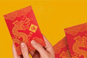 REMINDER: FREE Firecracker Chicken Breast & Dr. Pepper Coupons at Panda Express Today on http://www.icravefreebies.com/