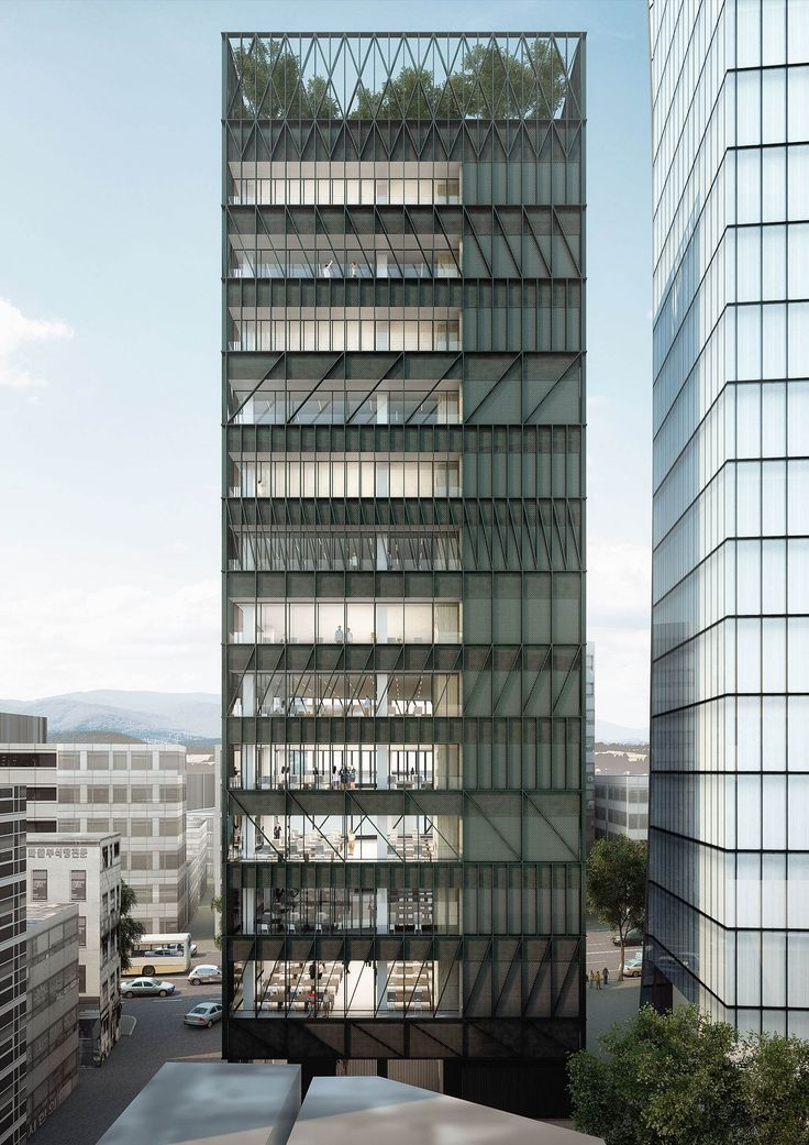 Mecanoo-.-Namdeamun-Office-Building-.-Seoul-5.jpe (JPEG Image, 1500 × 2122 pixels) - Scaled (36%)
